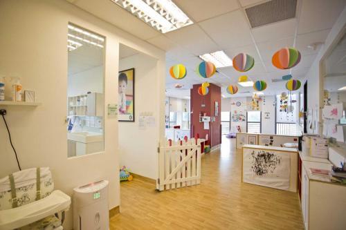 Preschool-@-CET-East-Campus-Paya-Lebar-AX9A8616
