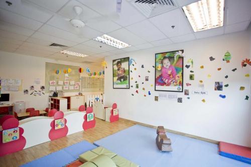 Preschool-@-CET-East-Campus-Paya-Lebar-AX9A8618