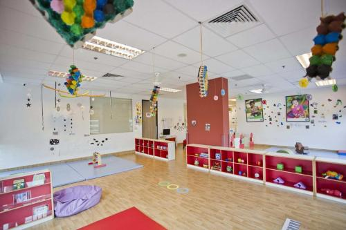 Preschool-@-CET-East-Campus-Paya-Lebar-AX9A8620