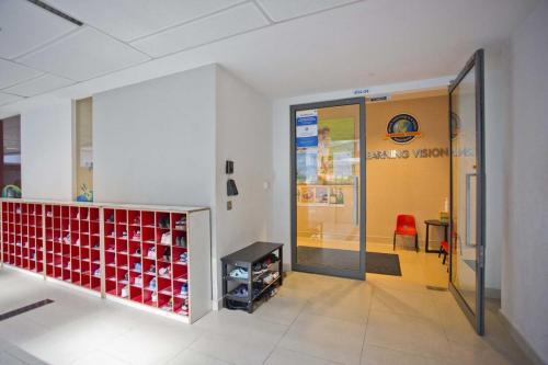 Preschool-@-CET-East-Campus-Paya-Lebar-AX9A8627