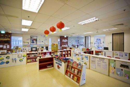 Preschool-@-CET-East-Campus-Paya-Lebar-AX9A8632