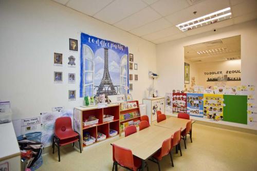 Preschool-@-CET-East-Campus-Paya-Lebar-AX9A8636