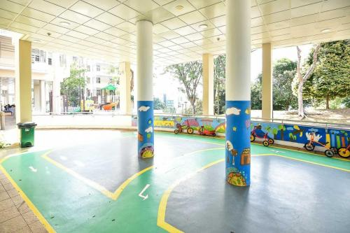 Preschool-@-Hwa-Chong-005