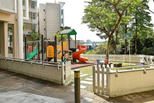 Preschool-@-Hwa-Chong-013