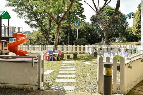 Preschool-@-Hwa-Chong-014