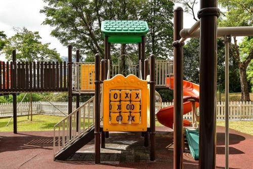Preschool-@-Hwa-Chong-016