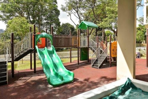 Preschool-@-Hwa-Chong-018