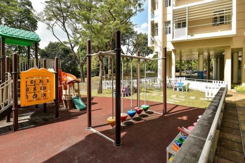 Preschool-@-Hwa-Chong-019