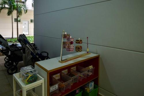 Preschool-@-Hwa-Chong-027