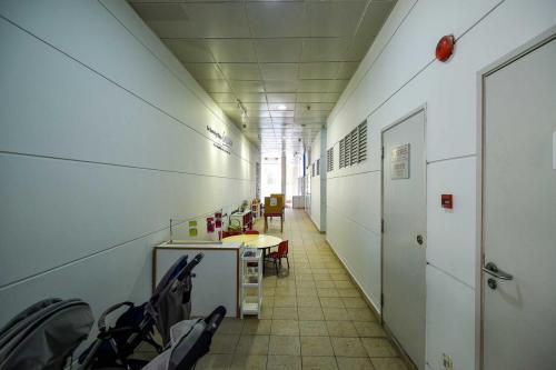 Preschool-@-Hwa-Chong-029