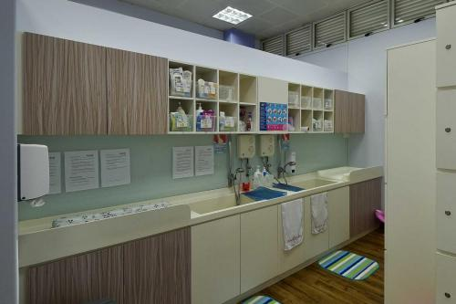 Preschool-@-Hwa-Chong-041