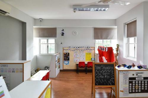 Preschool-@-Hwa-Chong-042