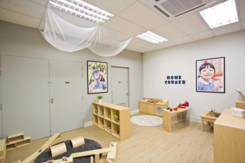 Preschool-@-NTF-Hospital-AX9A6508