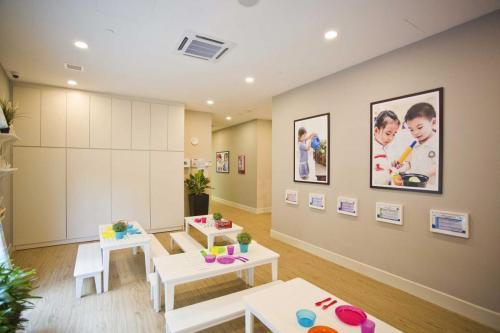 Preschool-@-NTF-Hospital-AX9A6513