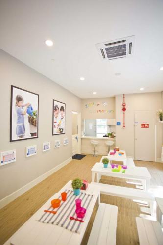 Preschool-@-NTF-Hospital-AX9A6515