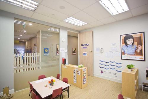 Preschool-@-NTF-Hospital-AX9A6522