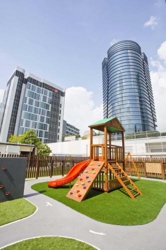 Preschool-@-NTF-Hospital-AX9A6527