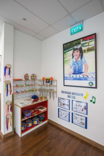 Preschool-@-NTU-IMG 6237