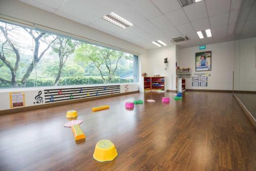 Preschool-@-NTU-IMG 6238