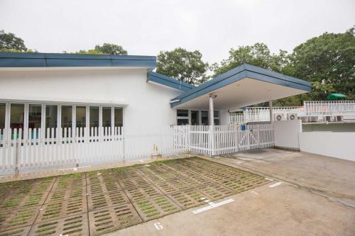 Preschool-@-NTU-IMG 6244