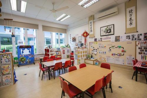 Preschool-@-NTU-IMG 6245
