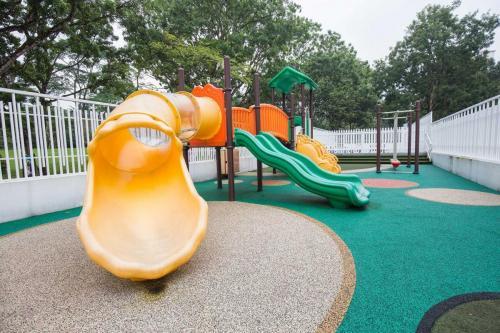 Preschool-@-NTU-IMG 6253