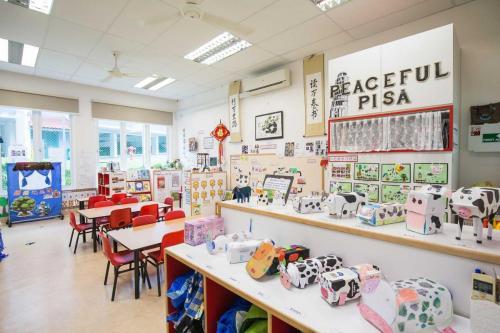 Preschool-@-NTU-IMG 6256