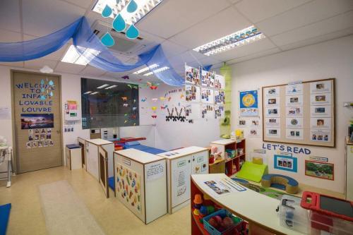 Preschool-@-NTU-IMG 6262