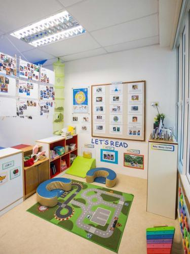 Preschool-@-NTU-IMG 6264