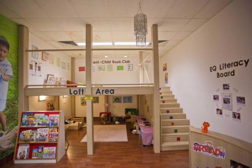 Preschool-@-Nanyang-Polytechnic-AX9A8677