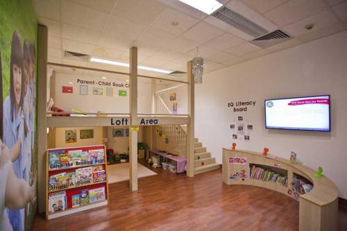 Preschool-@-Nanyang-Polytechnic-AX9A8678