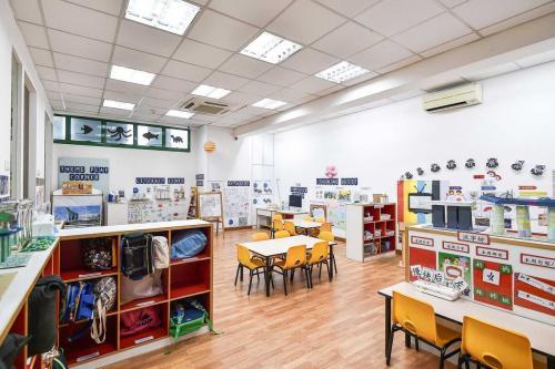Preschool-@-Vista-Point-11