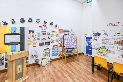 Preschool-@-Vista-Point-12
