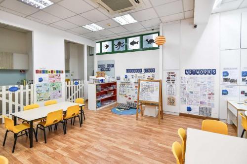 Preschool-@-Vista-Point-13