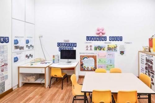 Preschool-@-Vista-Point-14