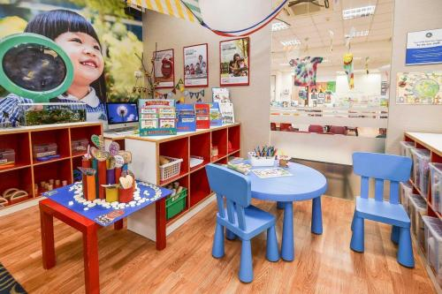 Preschool-@-Vista-Point-15