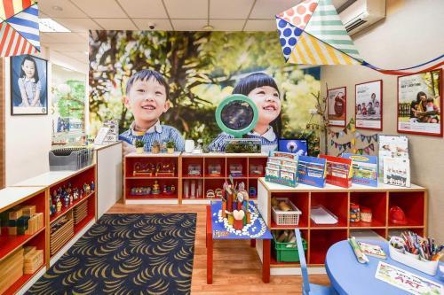 Preschool-@-Vista-Point-16