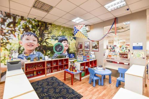 Preschool-@-Vista-Point-17