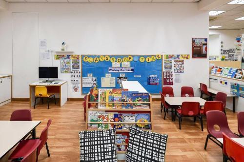 Preschool-@-Vista-Point-2