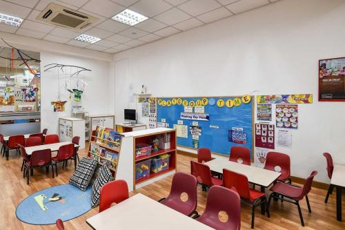 Preschool-@-Vista-Point-3