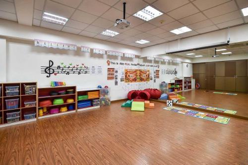 Preschool-@-Vista-Point-5