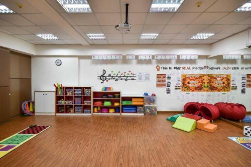 Preschool-@-Vista-Point-6
