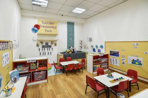 Preschool-@-Vista-Point-7