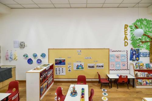 Preschool-@-Vista-Point-9