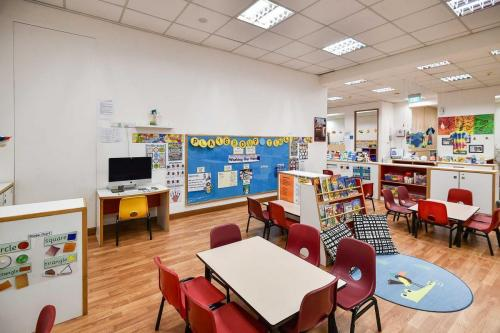Preschool-@-Vista-Point