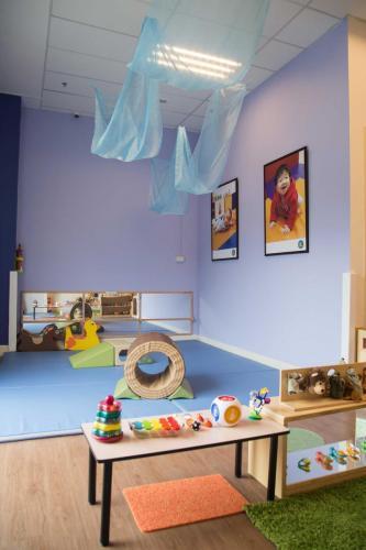 Preschool-@-Interlocal-Centre-IMG 2405