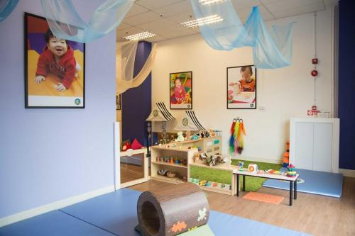 Preschool-@-Interlocal-Centre-IMG 2406