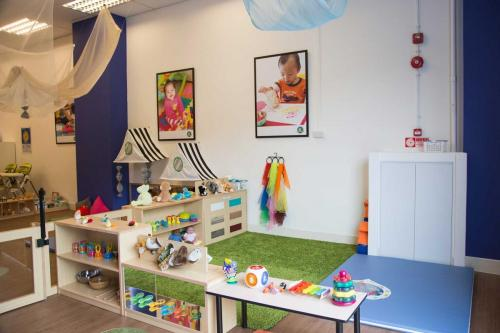Preschool-@-Interlocal-Centre-IMG 2407
