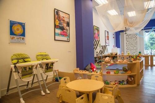 Preschool-@-Interlocal-Centre-IMG 2409