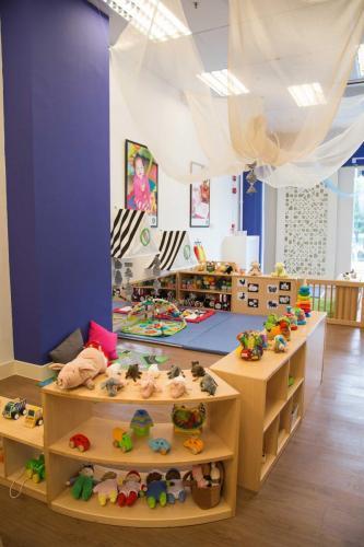 Preschool-@-Interlocal-Centre-IMG 2411